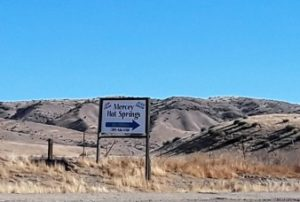 REACH San Benito Parks to visit Panoche Hills