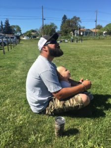 fly a kit in san benito county