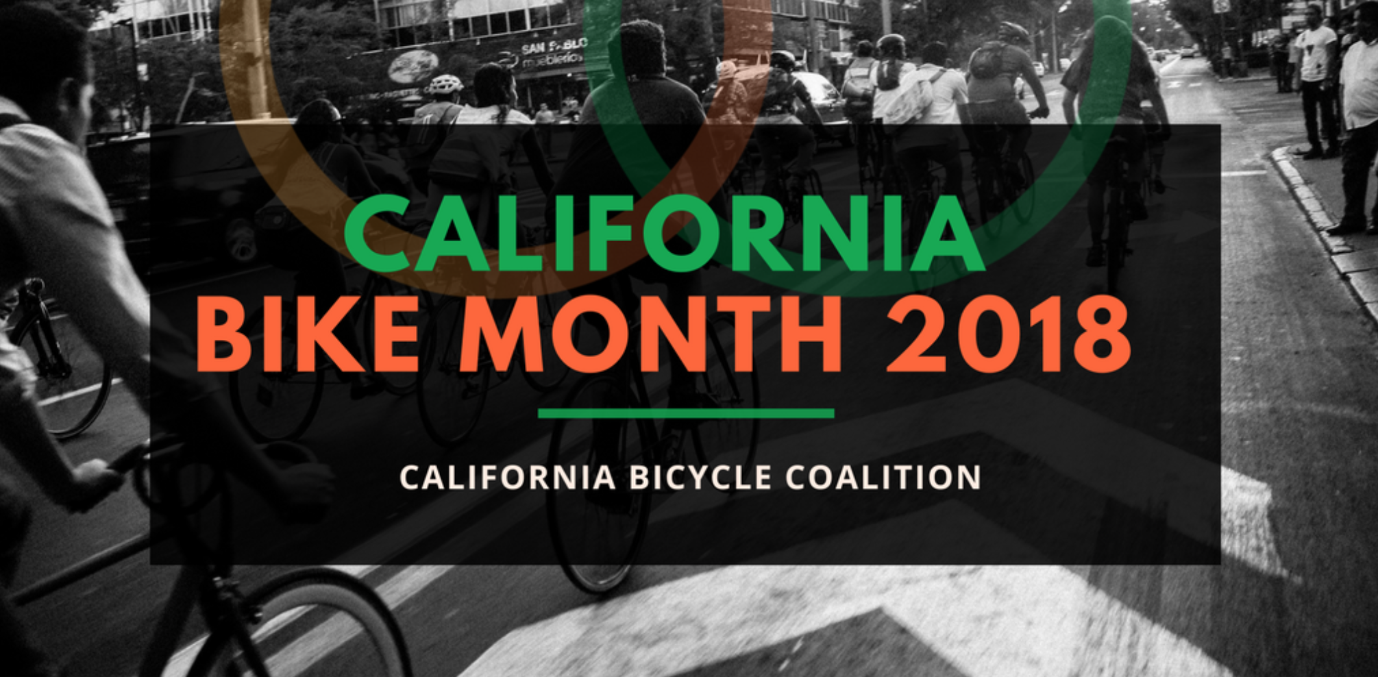 Reach San Benito Foundation Caliifornia Bike month 2018