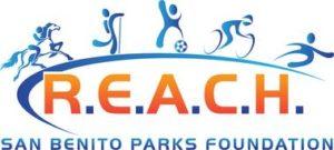 Reach San Benito Parks Foundation