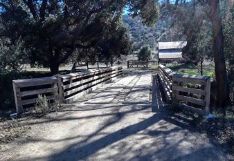 things to do in san benito county parks