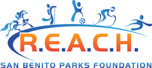 Reach San Benito Parks Foundation, parks advocate for the San Benito County Parks