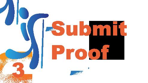 submitbtn